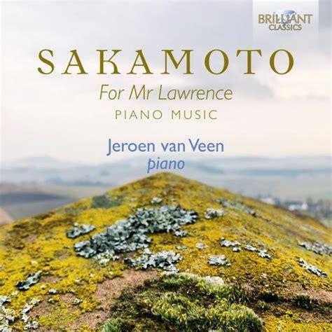 sakamoto   lawrence piano  highresaudio