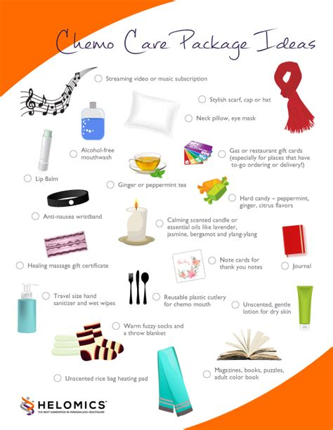 free stuff for chemo patients the 25 best chemo care package ideas on pinterest