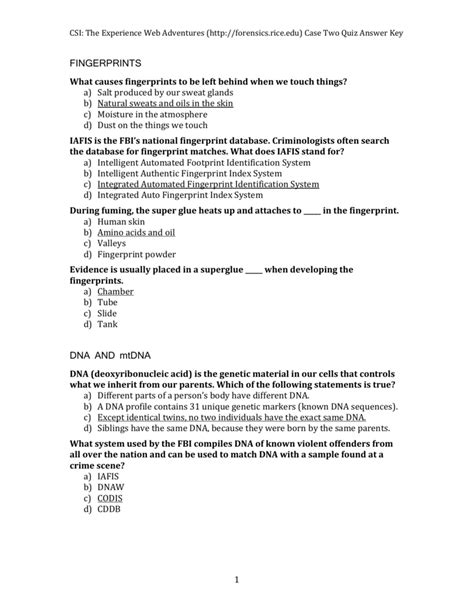 active resume words csi web adventures case 1 worksheet answers resultinfos