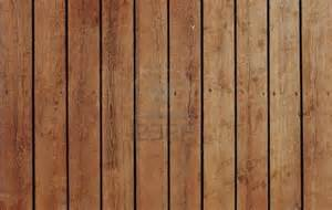 Wood Panel Wall by Wood Panel Wall Beautiful Pictures Photos Of Remodeling