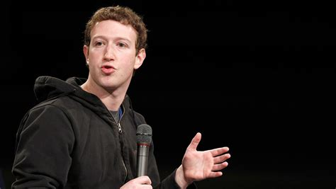 biography book of mark zuckerberg 23 book recommendations from facebook ceo mark zuckerberg