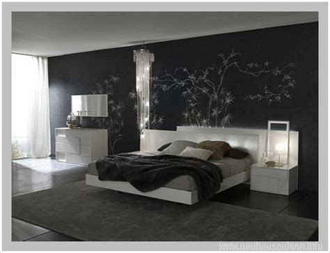 schlafzimmer dekorieren ideen schlafzimmer dekorieren ideen