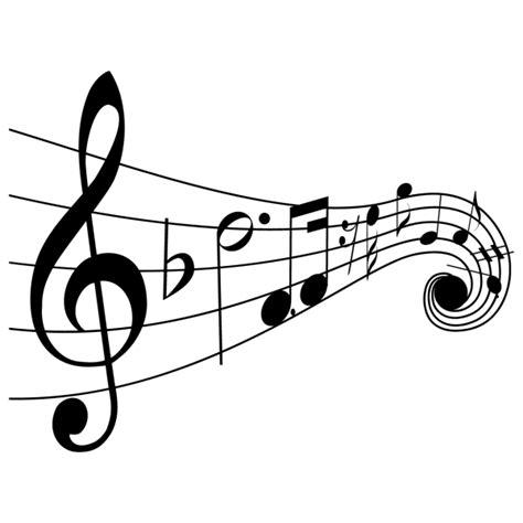 imagenes signos musicales foto de notas musicales imagui