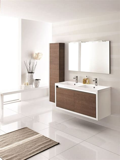 pin by beaumont tiles on good looking bathrooms bathroom