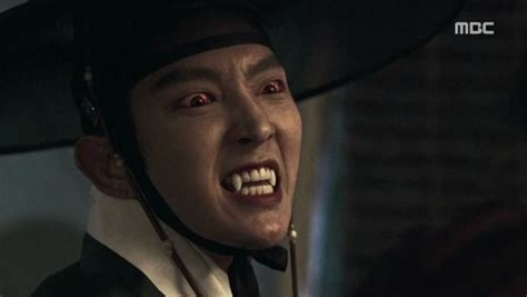 korea       vampire trope seoulbeats