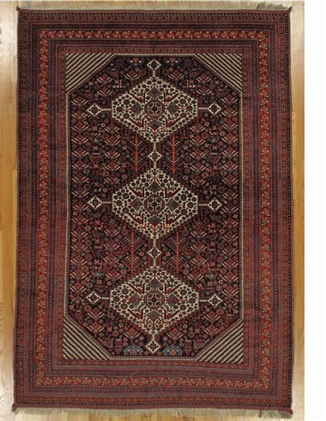 Afshar Rugs by 17 Best Images About Tapis Afchar On