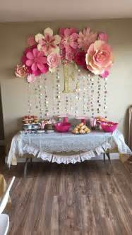 best 25 baby shower decorations ideas on pinterest baby