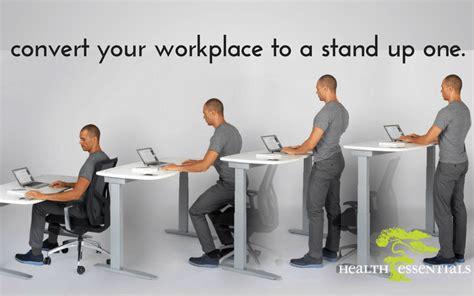 tarrant county bond desk stand up desks chair for stand up desk mccanna 100