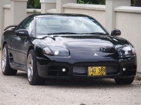 service manual how to remove a 1995 mitsubishi gto transmission 1995 3000gt saner awd front