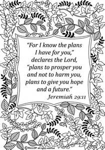More Coloring Pages See The Link Thank You Coloring Coloring Pages With Scripture