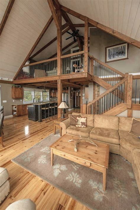87 barn style interior design ideas gorgeous interior