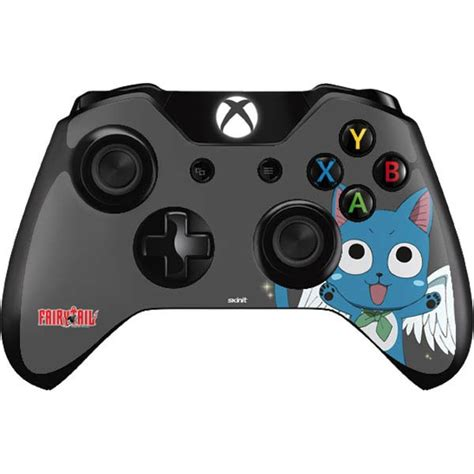 Anime Xbox One Controller by Happy Xbox One Controller Skin Anime