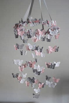 Tas Ransel Butterly Set 3 In 1 Gray Series Jj 540 1 pink feather butterflies set pottery barn s room ideas pink feathers