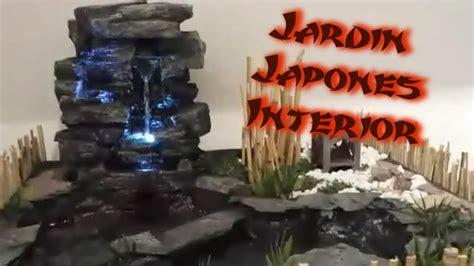 jardines zen en casa hacer jardin zen como hacer un jardn zen jardin zen