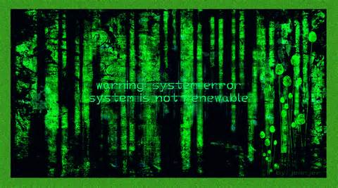 matrix gif wallpaper windows 7 pin matrix wallpaper gif n on pinterest