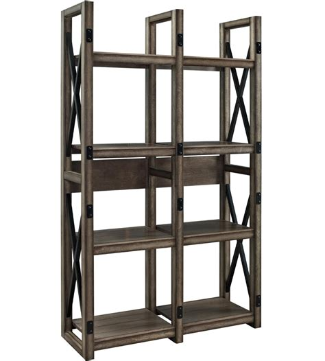 bookshelves dividers room divider bookcase in bookcases