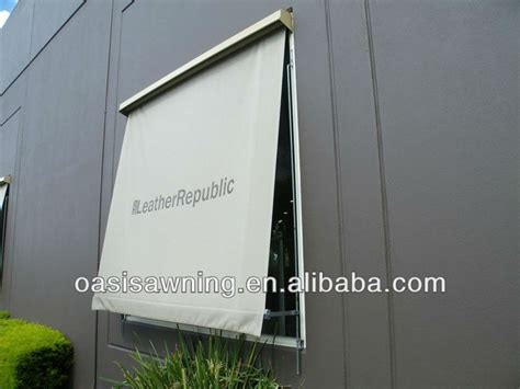 used metal awnings for sale used aluminum awnings for sale buy used aluminum awnings