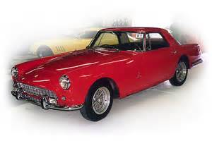 250 Gt Coupe 250 Gt Coup 233 Photos And Comments Www Picautos