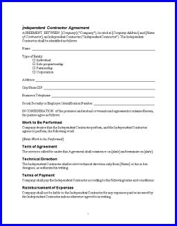 1099 contractor agreement template the resource cannot be found