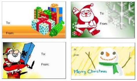 printable gift cards australia christmas gift tags to make christmas tree farm