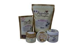 ayudya product detail