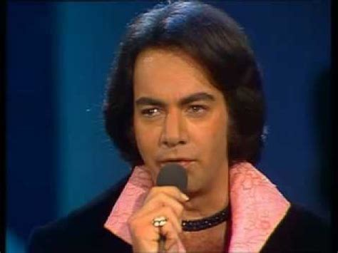 song sung blue neil diamond song sung blue 1974 youtube