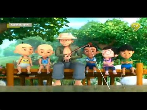download film upin ipin full hd full download upin ipin kesayanganku 2014 musim 8 full hd
