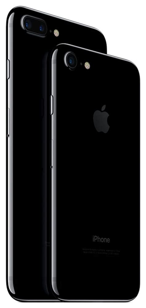 how much will the new iphone 7 cost in the uk liverpool echo