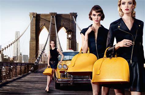 digital luxe social media strategies  luxury brands pursuitist