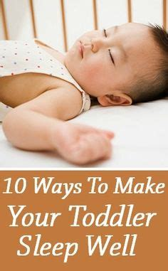 ways to sleep comfortably mommy of 2 on pinterest toddler sleep parenting tips