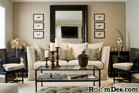 Dining Room Color Scheme Ideas living room design a budget how to decorate and on