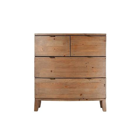 gillies bedroom furniture antigua 4 drawer chest gillies