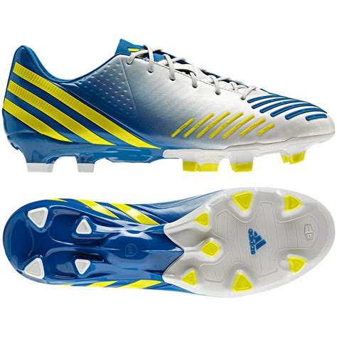 adidas predator 6 adidas predator lz 2013 boot colorways leaked footy