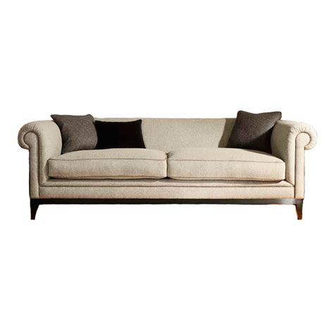 tetrad sofa tetrad highgrove grand sofa