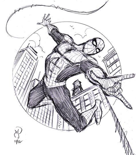how to draw spider man vs venom step 6 apps directories
