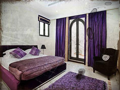 desain dapur kecil warna ungu 5 tips desain kamar tidur kecil bertema minimalis modern