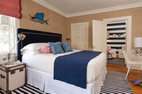 vineyard vines suites style bedroom boston