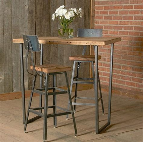 Bar Top Counter Height by Counter Height Bar Stool Chair 1 25 Counter By Urbanwoodgoods