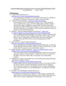 Format example and sample apa annotated bibliography example sawyoo