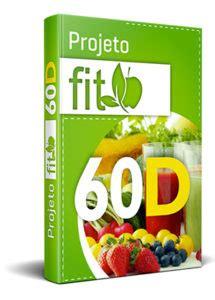 Mr Detox by Projeto Fit 60d Uma Dieta Que Realmente Funciona Resenha