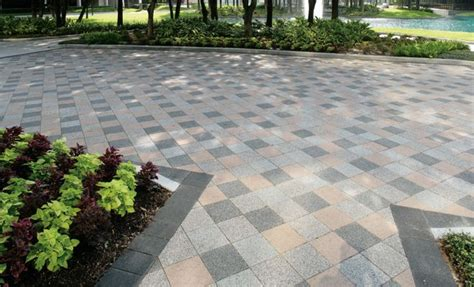 Patio Ideas With Square Pavers 88 Curated Pavers Ideas By Mattbuckley777 Walkways