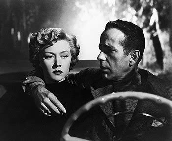 A Place Tv Tropes In A Lonely Place Tv Tropes