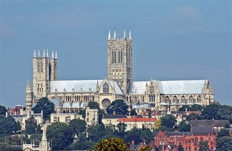 places to eat around lincoln center things to do in northern lincolnshire whilst staying at