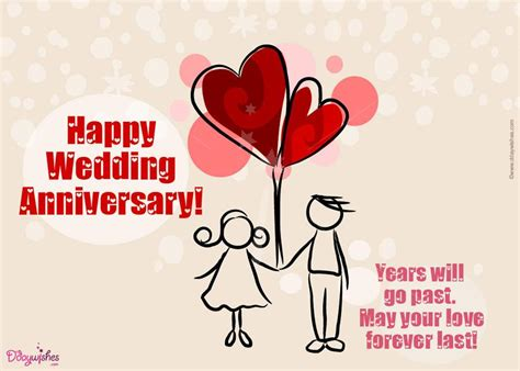 Wedding Anniversary Message by Anniversary Wishes Wedding Sms Happy Anniversary