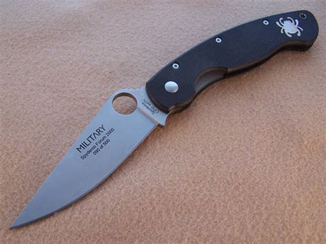 spider co knives 2000 spyderco forum