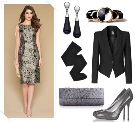 what to wear for guests attending a fall wedding green what to wear to a fall wedding wedding guest attire