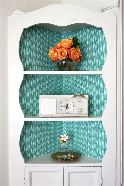 20 Easy Craft Projects Under $10 ? A Beautiful Mess