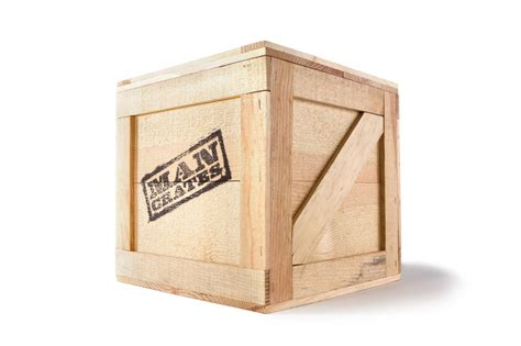 how should you crate a crates awesome gifts just in time for s day mantra 4 menmantra