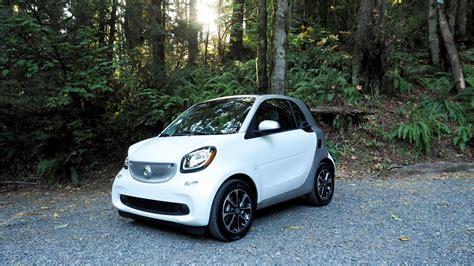 mini car mercedes newest mini car is one you d actually want to drive