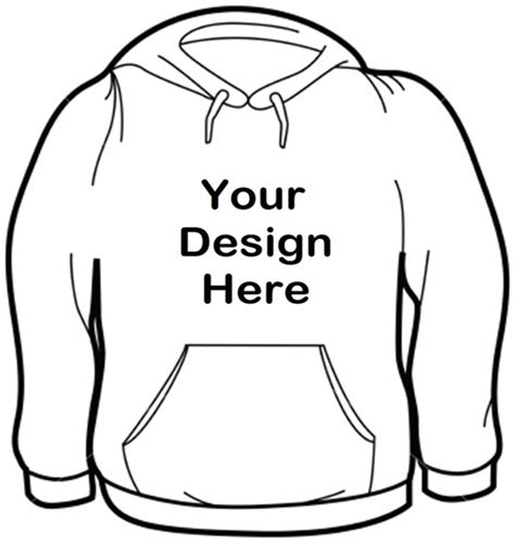 how to design your own hoodie at home hoodie design your own justaballhop